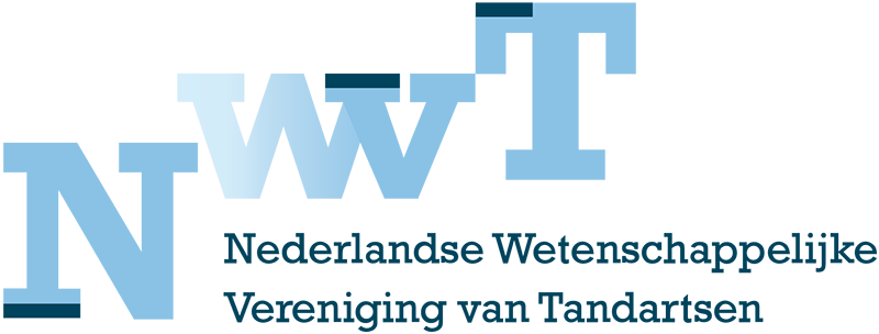 NWVT Logo